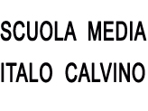 Middle School Italo Calvino