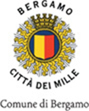 Municipality of Bergamo